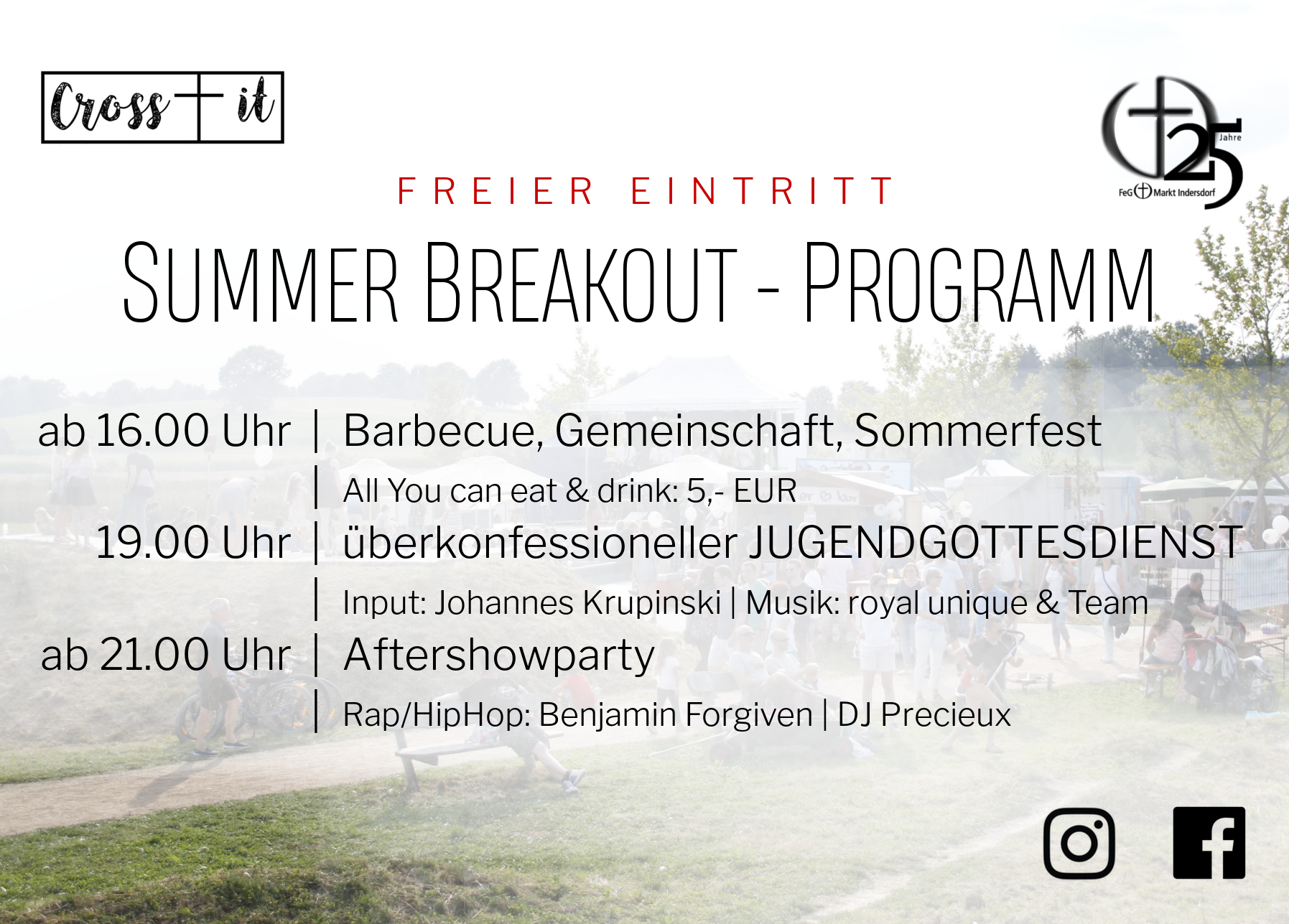 cross-it-Summer-Breakout-Flyer-back
