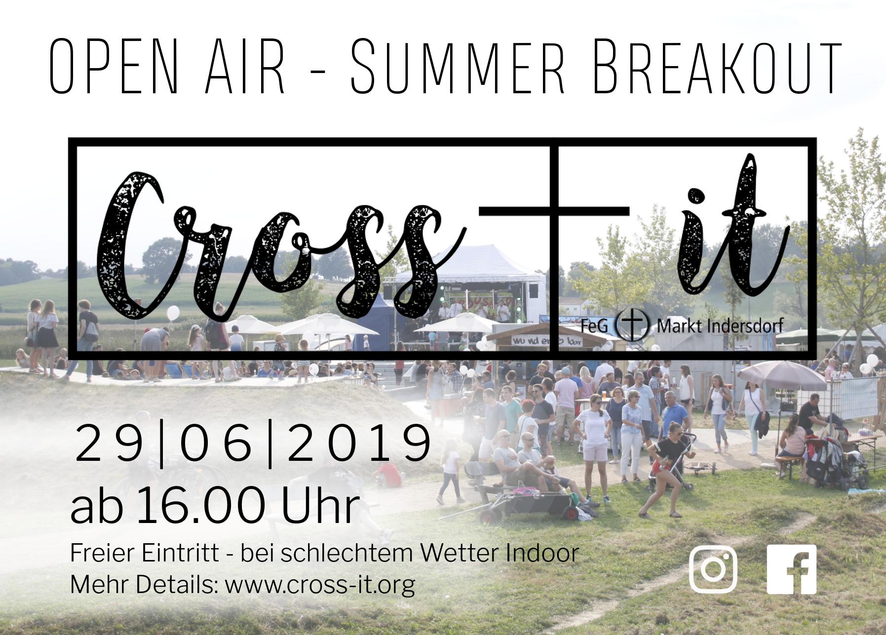 cross-it-Summer-Breakout-Flyer-front