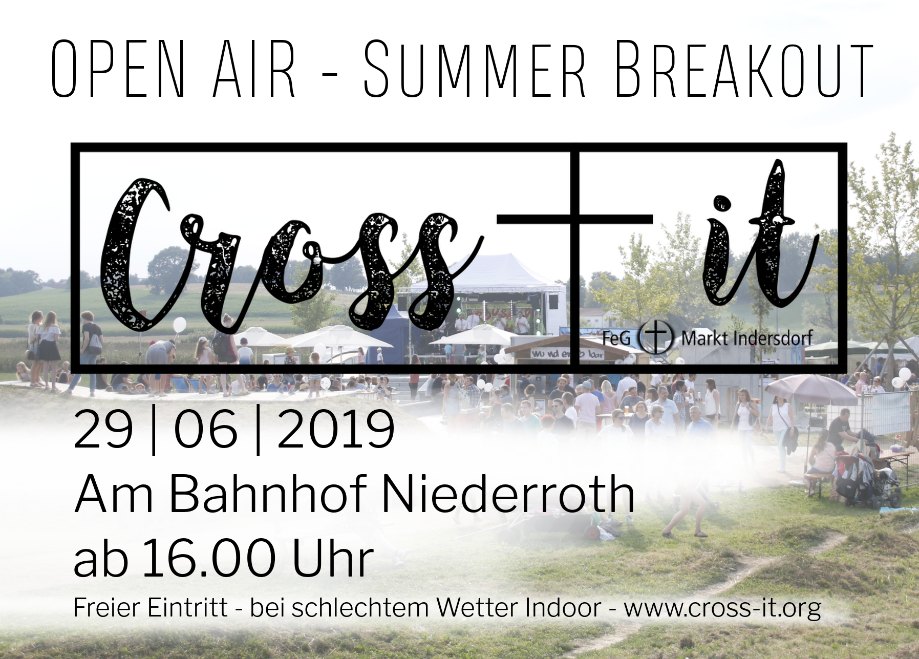 cross-it-Summer-Breakout-Flyer-front